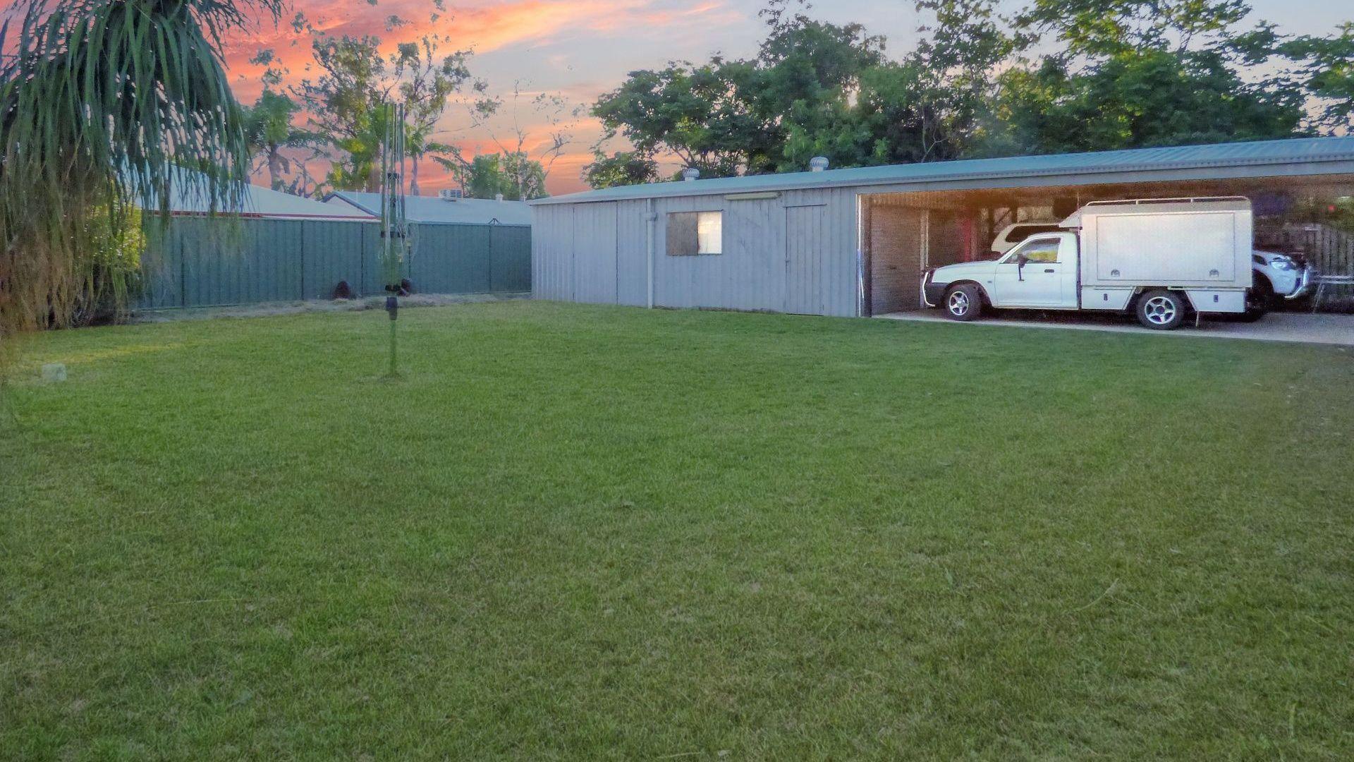 28 Wheeler Street, Chinchilla QLD 4413, Image 1