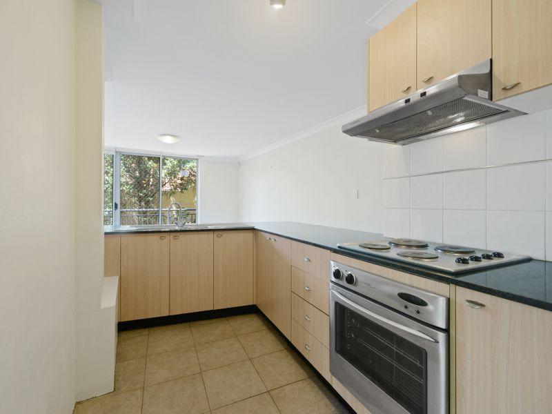 7/3-5 Kensington Road, Kensington NSW 2033, Image 1