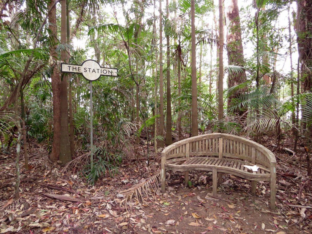 29 Garden of Eden Road, Tomewin NSW 2484, Image 1