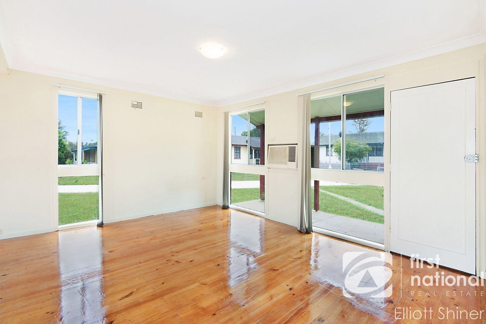 244 Woodstock Ave, Whalan NSW 2770, Image 2