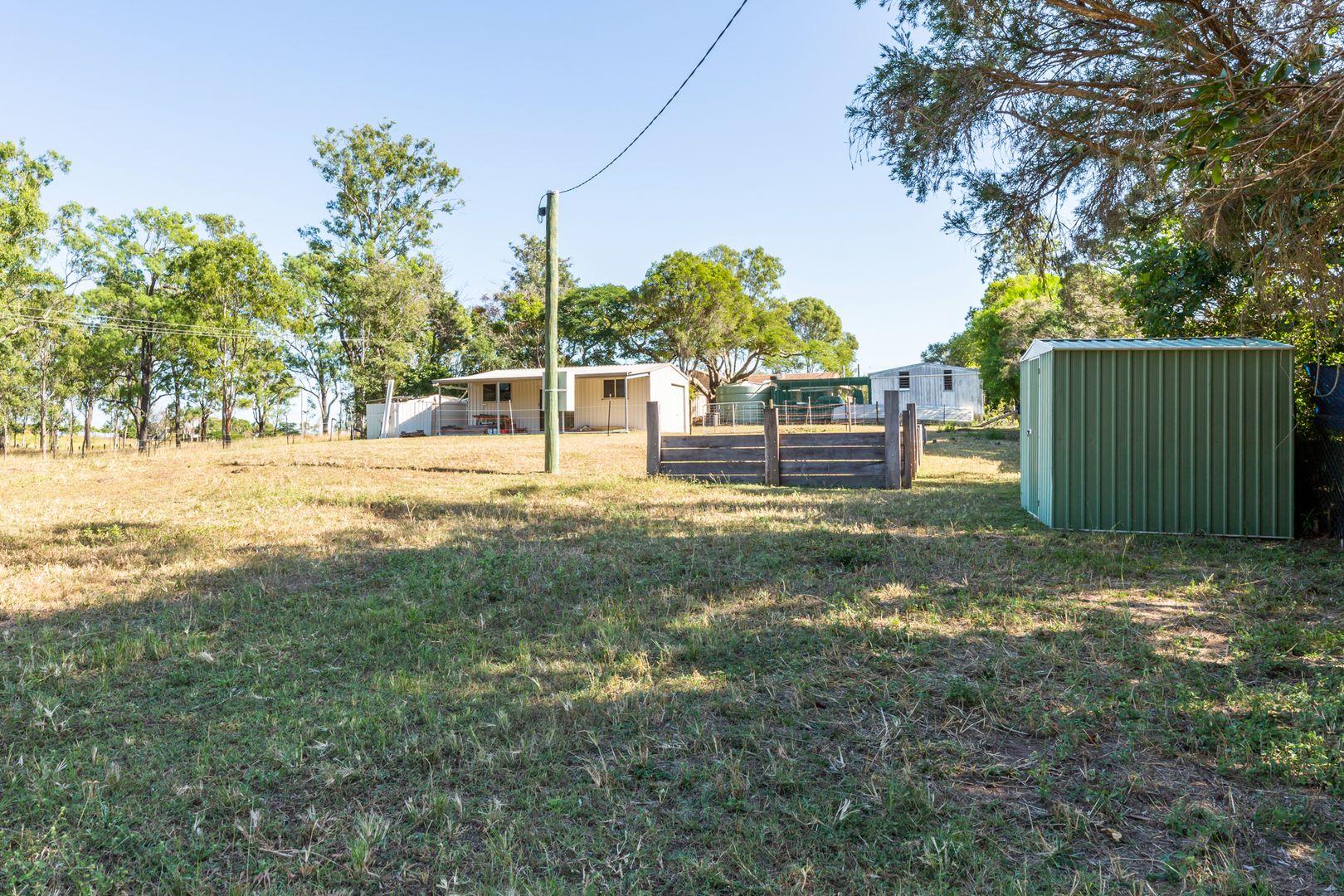 10 Callaghan Street, Rosedale QLD 4674, Image 1