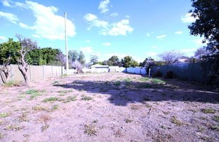 Picture of 62 Anne Street, Moree NSW 2400