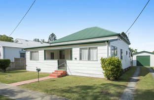 Picture of 14 Dalley Street, Mullumbimby NSW 2482