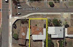 Picture of 20 Corbett Street, Gosnells WA 6110