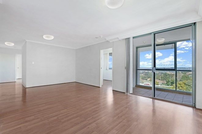 Picture of 66/438 Forest Road, HURSTVILLE NSW 2220