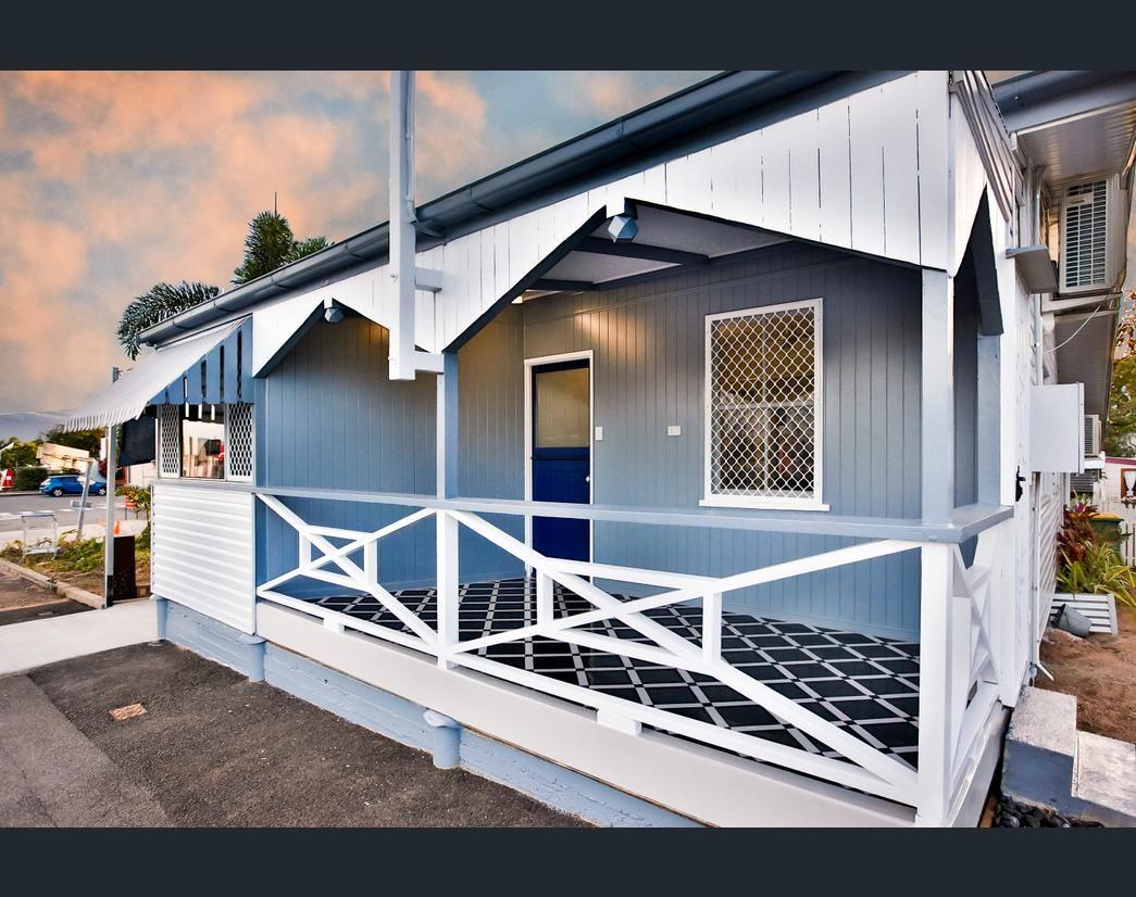 46 Morris Street, West End QLD 4810, Image 0