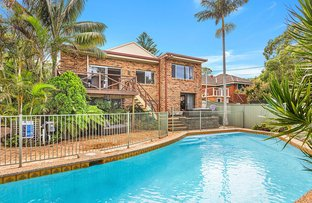 Picture of 54 Turriell Point Road, Port Hacking NSW 2229