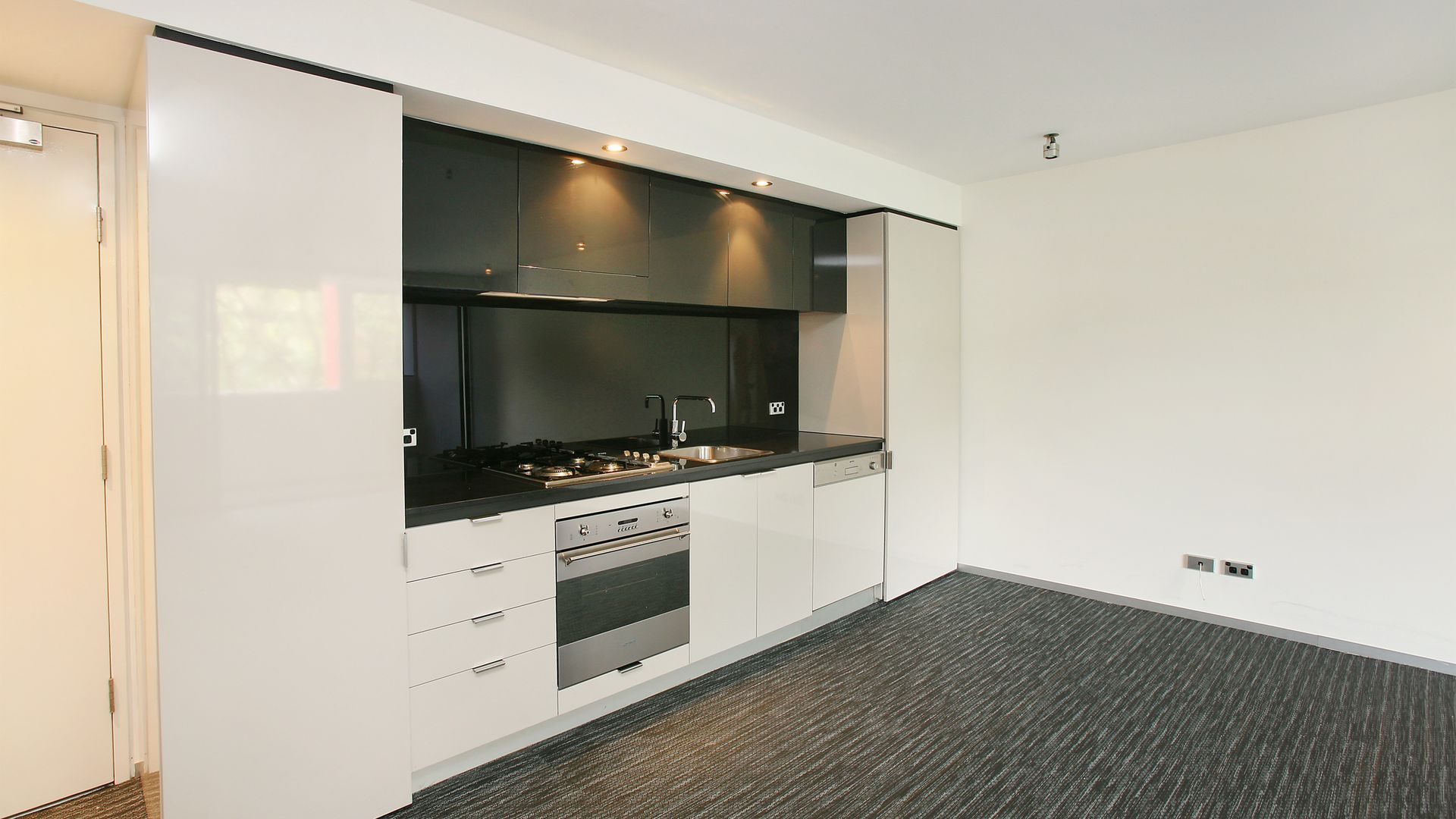 311/425 Bourke Street, Surry Hills NSW 2010, Image 1