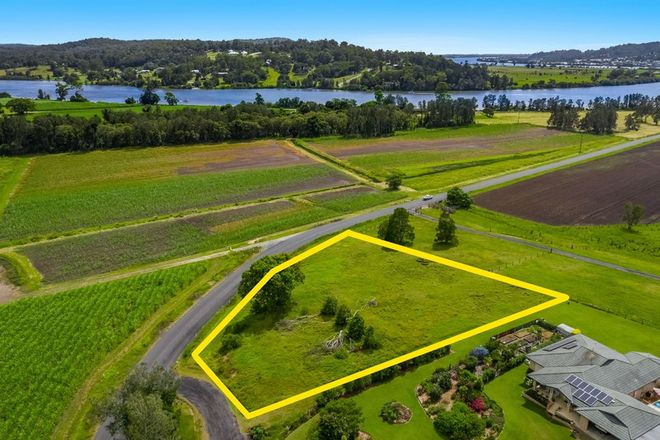 Picture of Lot 92 Golf Links Road, ILARWILL NSW 2463