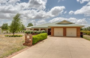 Picture of 1 Mitchell Street, Goulburn NSW 2580