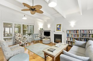 Picture of 2 Chunar Grove, Mccrae VIC 3938