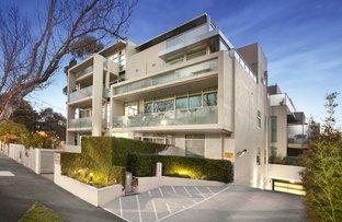 Picture of 108/60 Broadway, Elwood VIC 3184