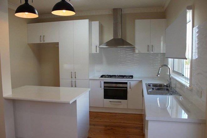 Picture of 529 Comans Avenue, LAVINGTON NSW 2641