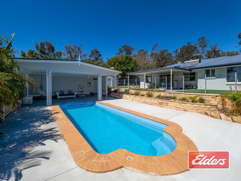 212-214 Leopardwood Road, Cedar Grove QLD 4285, Image 0
