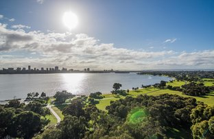 Picture of 95/150 Mill Point Road, South Perth WA 6151
