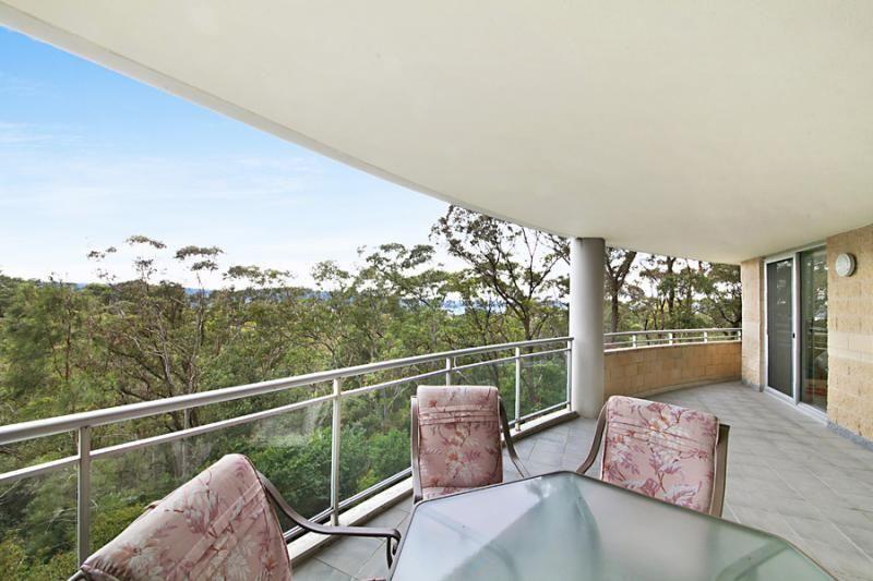 113/80 John Whiteway Drive, Gosford NSW 2250, Image 0