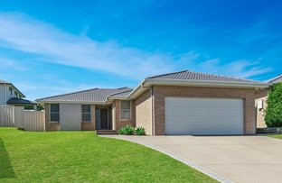 Picture of 16 Jory Crescent, Raworth NSW 2321