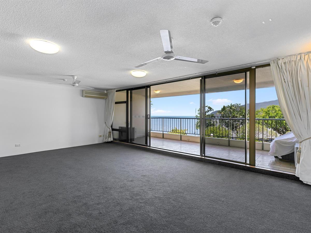 13/107-113 Esplanade, Cairns City QLD 4870, Image 1