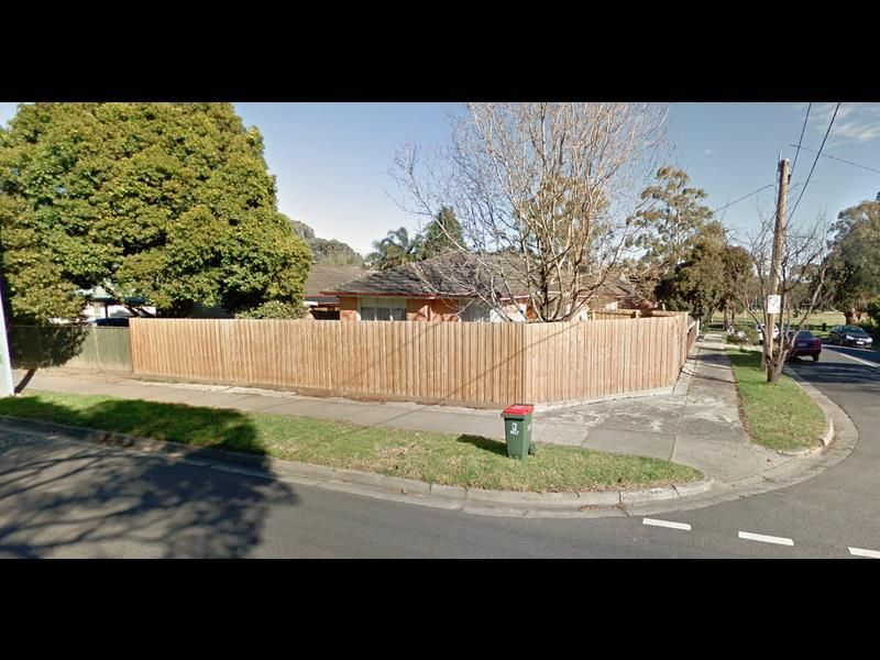 134 Mahoneys Road, Forest Hill VIC 3131, Image 0