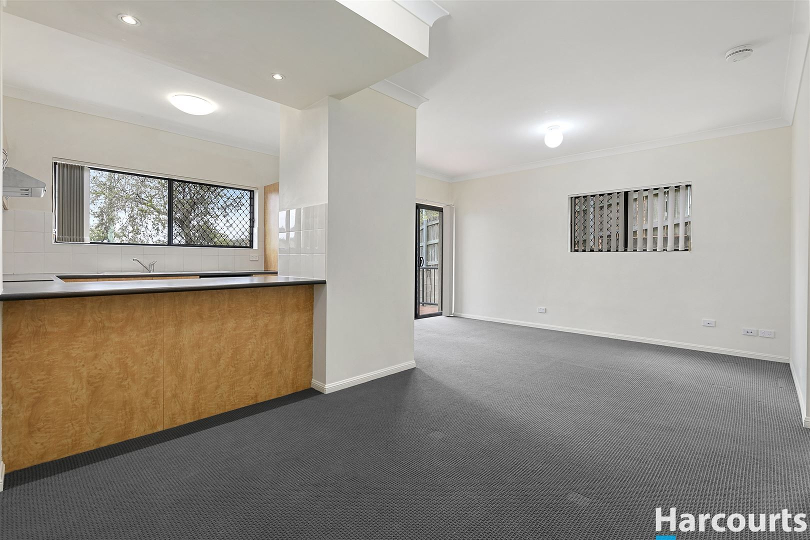 3/22 Pembroke Road, Coorparoo QLD 4151, Image 0