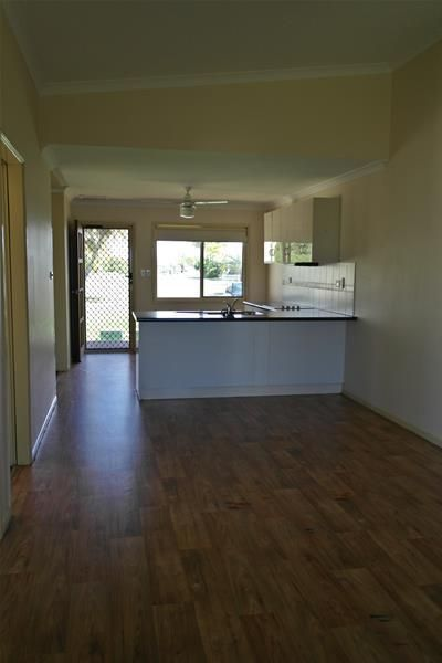 117A Rasmussen Avenue, Hay Point QLD 4740, Image 2