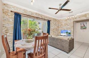 Picture of 205/4 Grantala Street, Manoora QLD 4870