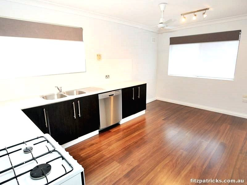 2 Berala Street, Kooringal NSW 2650, Image 1