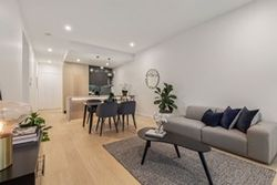 Picture of 1/44 Bradshaw Street, Lutwyche