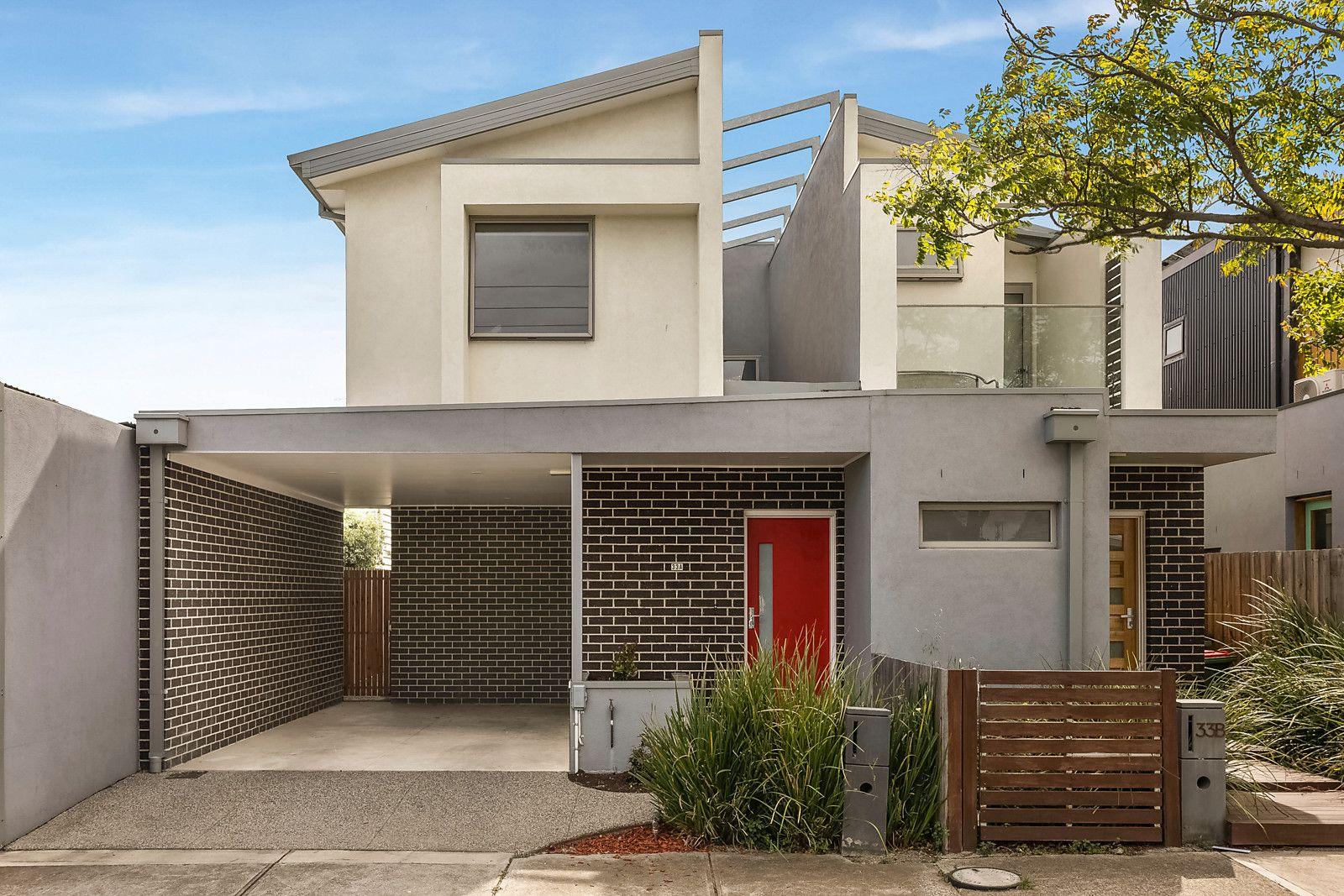 33a Chatham Street, Footscray VIC 3011, Image 0