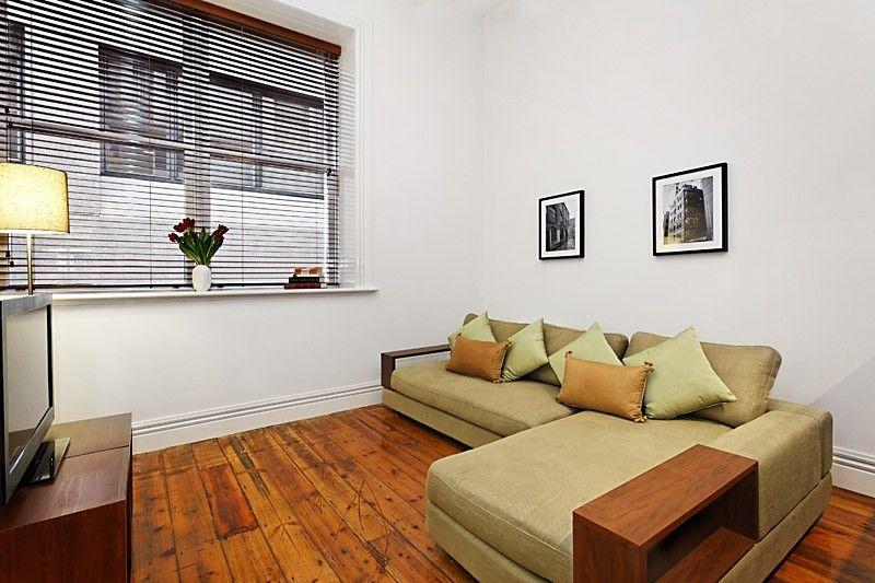 310/238 Flinders Lane, Melbourne VIC 3000, Image 1