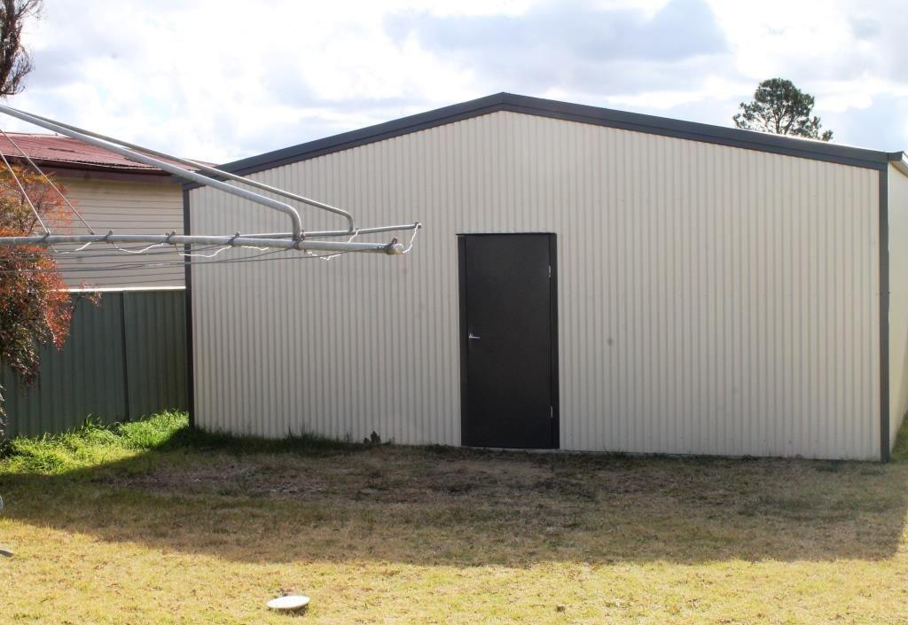 46 Bennett Street, Inverell NSW 2360, Image 4