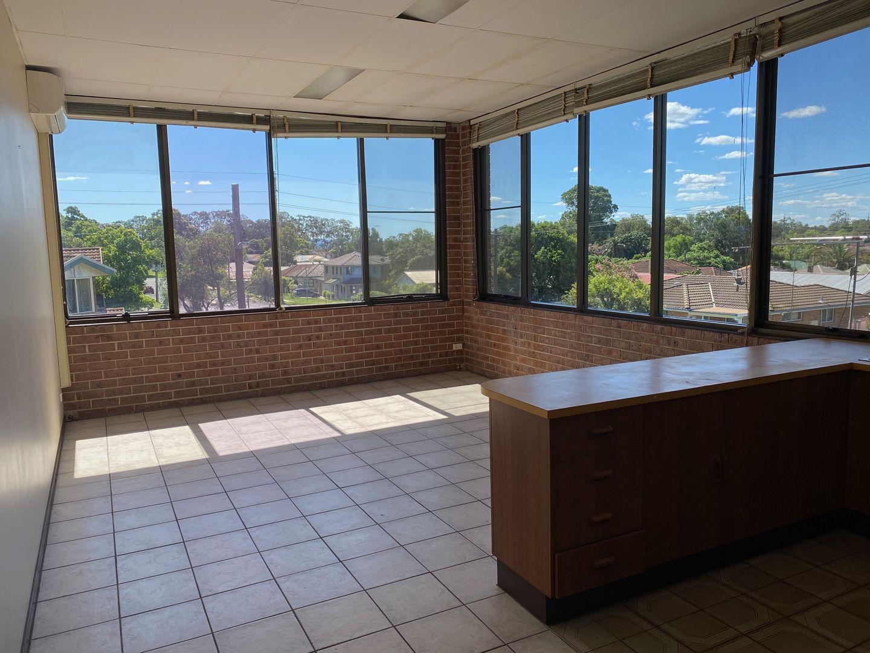 4/483 George Street, South Windsor NSW 2756, Image 2