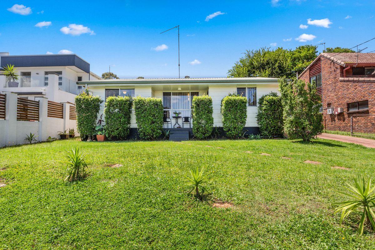 50 Marana Street, Bilambil Heights NSW 2486, Image 0