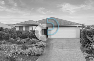 Picture of 22 Paperbark Court, Fern Bay NSW 2295