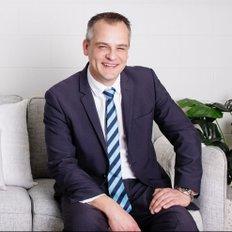 Alex Holyhrim, Sales Consultant