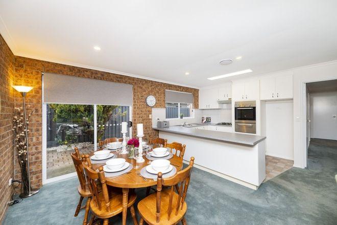 Picture of 3/23 Mckeahnie  Street, QUEANBEYAN WEST NSW 2620