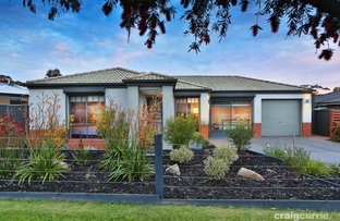 Picture of 3 Almond Grove, Pakenham VIC 3810