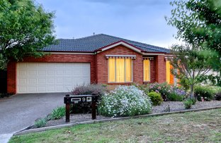 Picture of 9 Peppercorn Place, Euroa VIC 3666