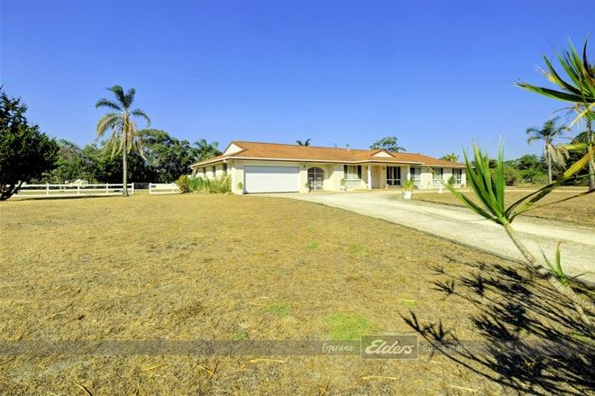 Picture of 2 Fleeting Place, TUNCURRY NSW 2428