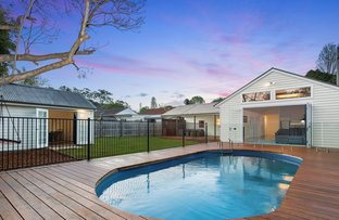 Picture of 16 Cowan Road, Mount Colah NSW 2079