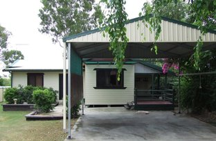Picture of 61 King St, Moura QLD 4718