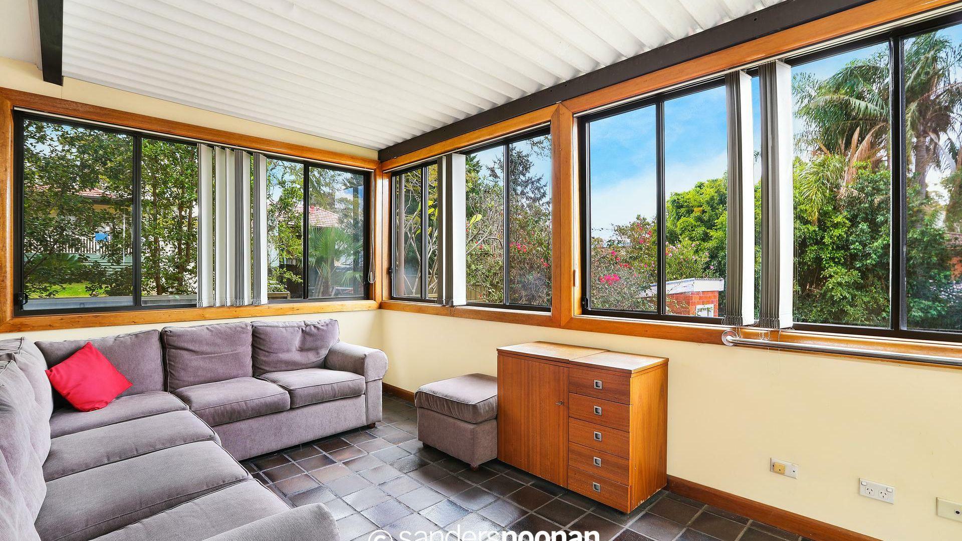 1 Taffs Avenue, Lugarno NSW 2210, Image 2