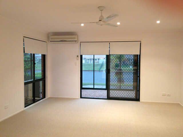185/4 Melody Court, Warana QLD 4575, Image 1