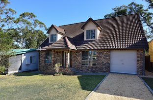 Picture of 61 John Street, Basin View NSW 2540