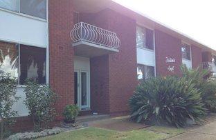 Picture of Unit 3/44 Veda Street, Hamilton NSW 2303