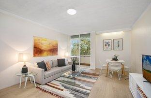 60/38 Cope Sreet, Lane Cove NSW 2066