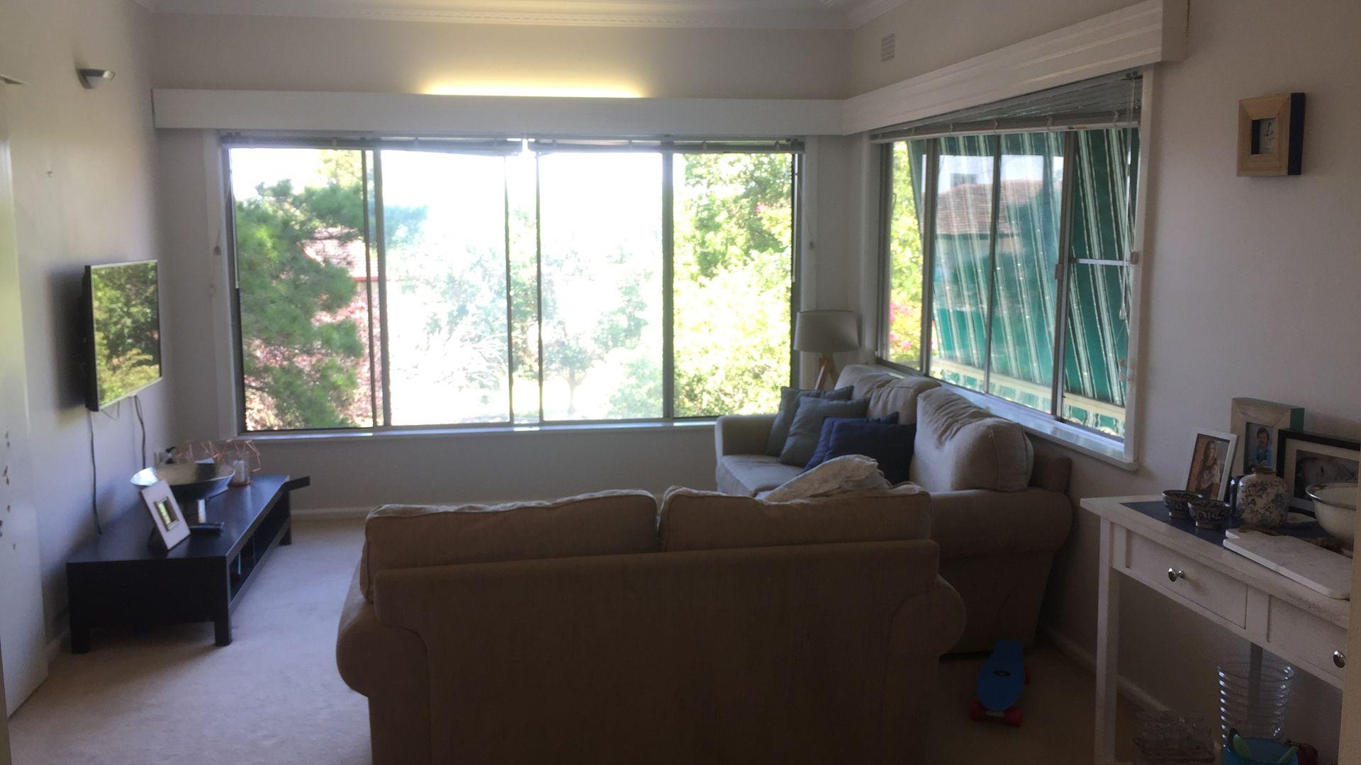16 Bushland Avenue, Tamworth NSW 2340, Image 1