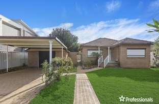 Picture of 68 Orient Road, Padstow NSW 2211