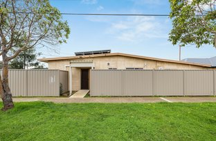 Picture of 140 Humphries Tce, Woodville Gardens SA 5012