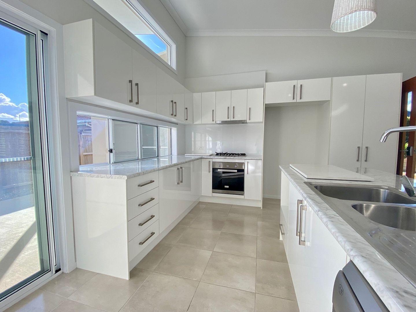 47 Wallace Street, Scotts Head NSW 2447, Image 0